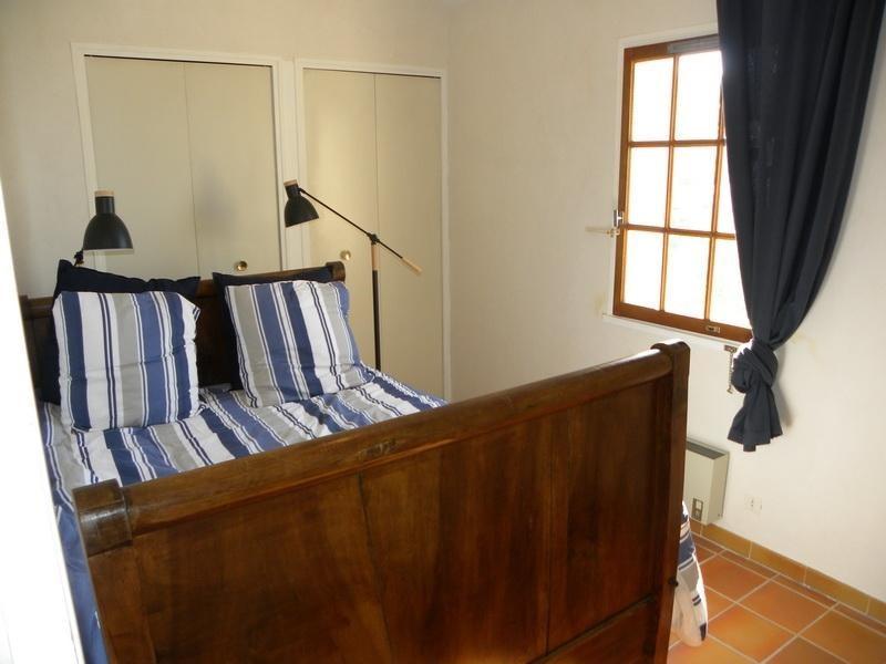 Location vacances maison / villa Bandol 1900€ - Photo 10