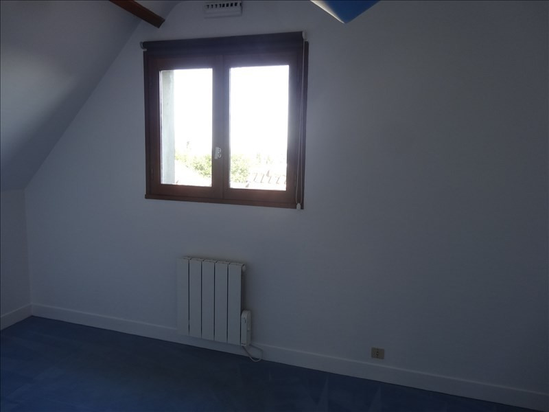 Sale house / villa Fourqueux 520000€ - Picture 5