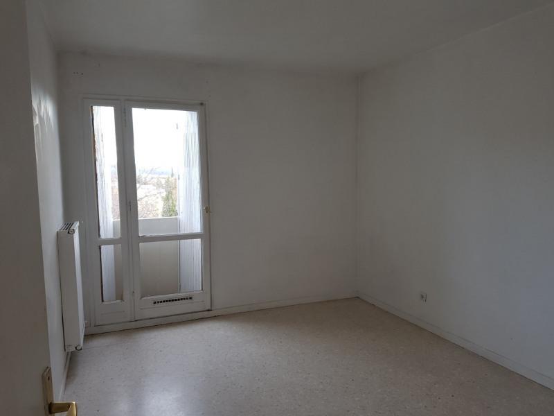 Rental apartment Aix-en-provence 1166€ CC - Picture 5