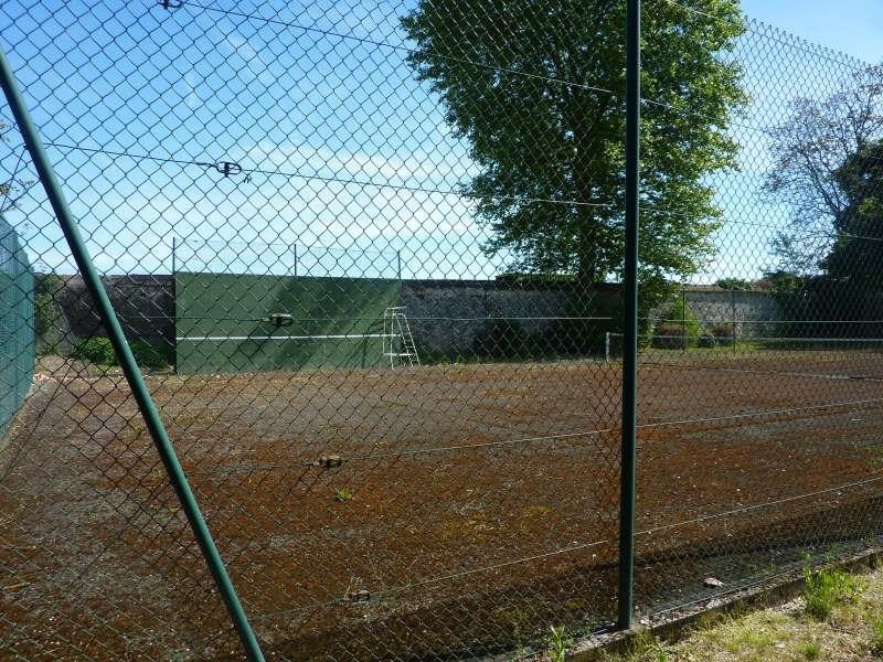 Vente maison / villa Chailly en biere 1300000€ - Photo 3