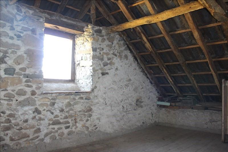 Vente maison / villa Buziet 85000€ - Photo 6