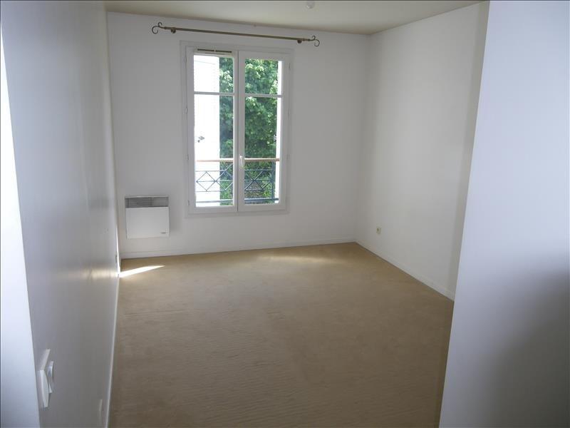 Vente appartement Sannois 330000€ - Photo 9