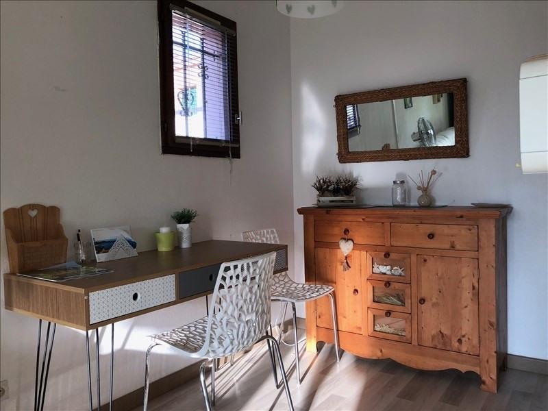 Vente appartement La londe les maures 134000€ - Photo 2