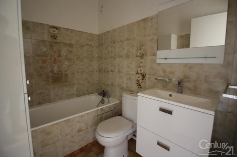 Vendita appartamento Benerville sur mer 120000€ - Fotografia 5