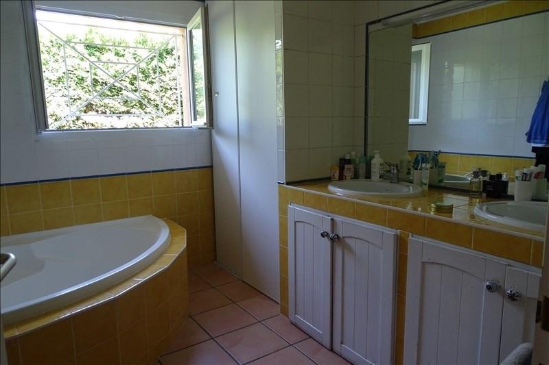 Deluxe sale house / villa Gujan mestras 567000€ - Picture 4