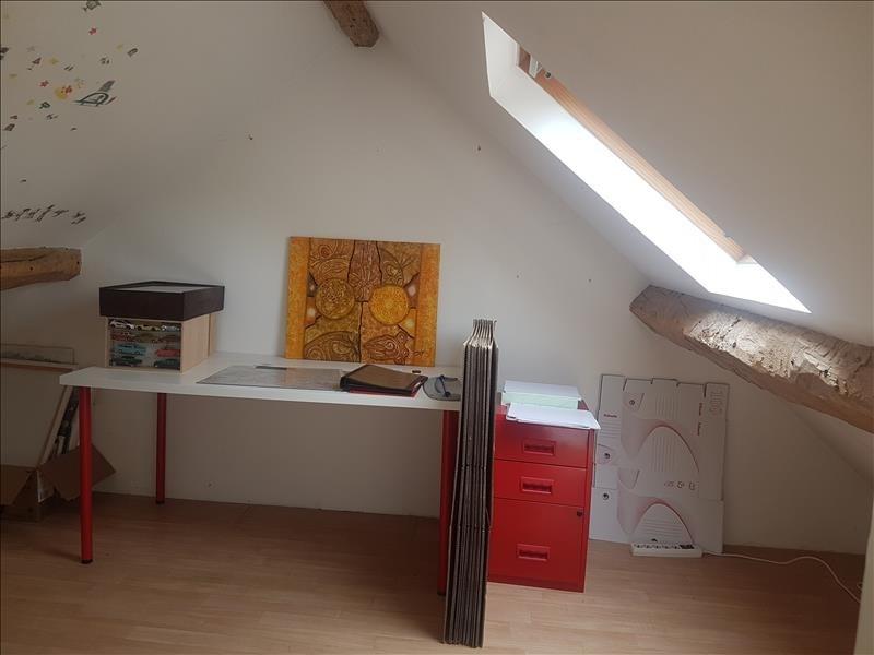 Sale house / villa Fontenay les briis 399000€ - Picture 7