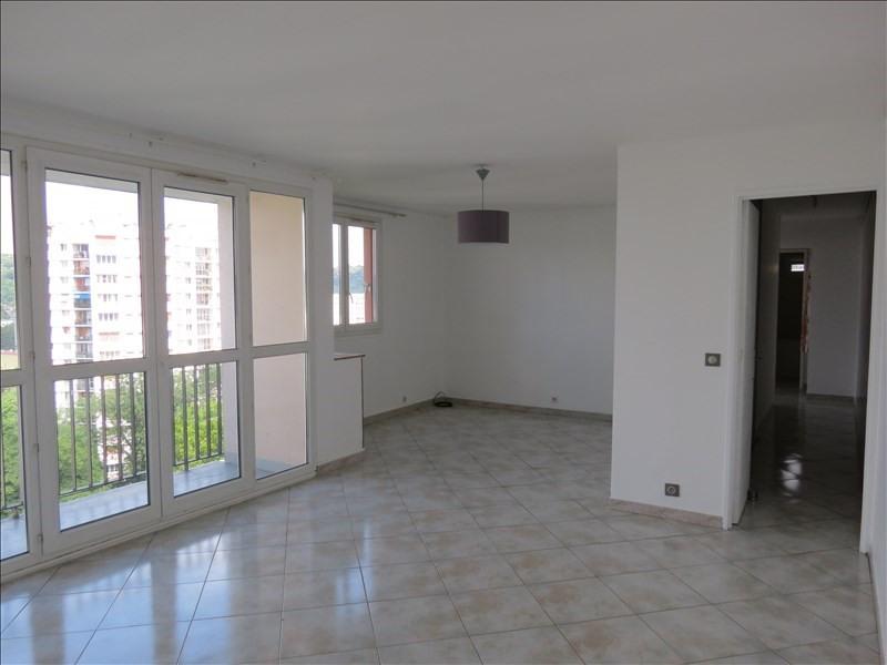 Vente appartement Eaubonne 158500€ - Photo 1