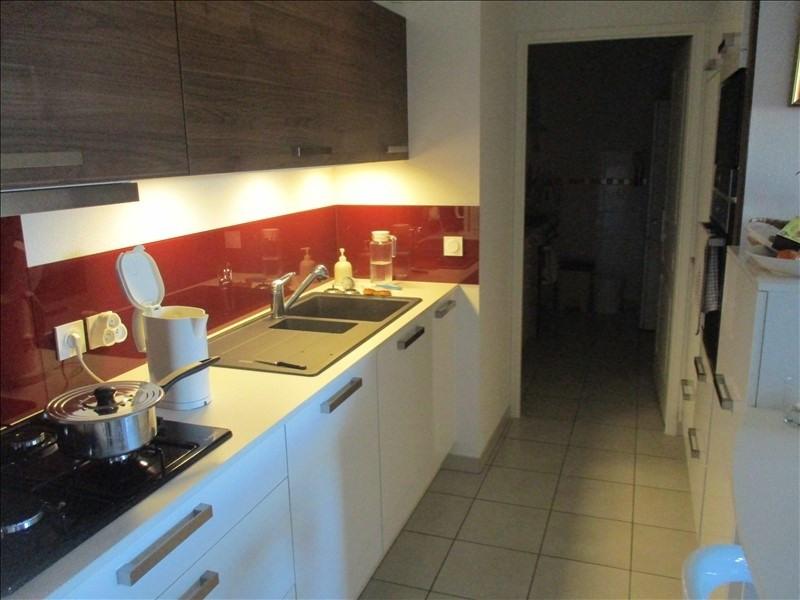 Vente appartement Niort 431600€ - Photo 3