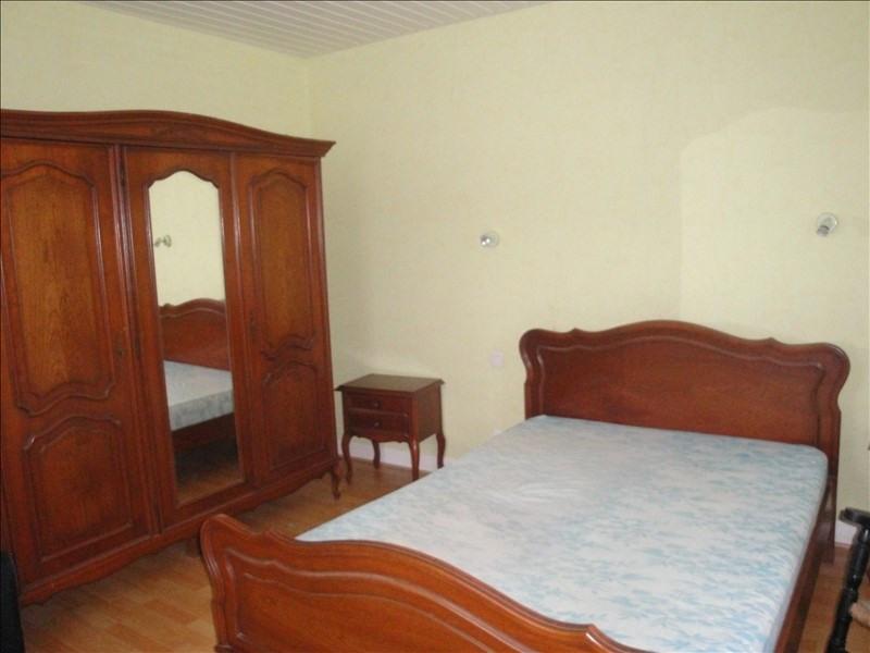 Vente maison / villa Badevel 82000€ - Photo 5