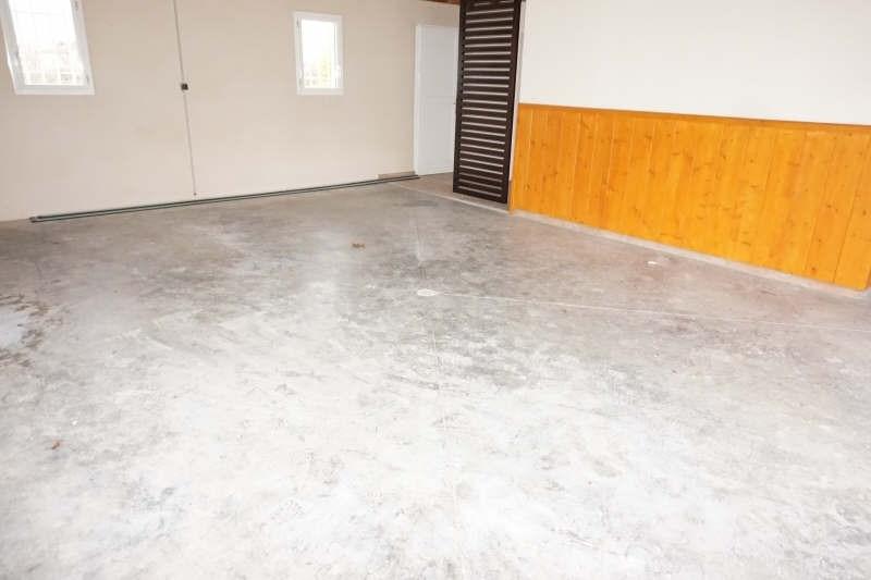 Vente de prestige maison / villa Genay 950000€ - Photo 10