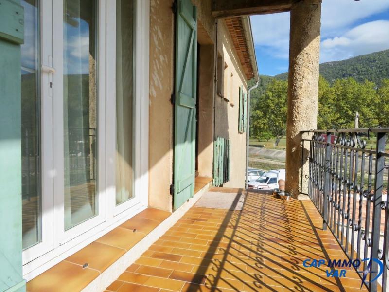 Vente appartement Signes 215000€ - Photo 3