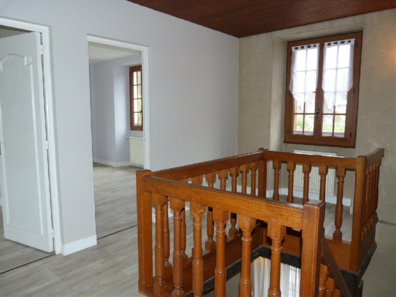 Sale house / villa Hericy 498000€ - Picture 7