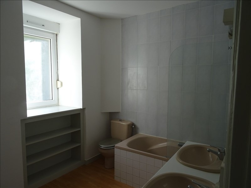 Rental house / villa Plerin 750€ +CH - Picture 7