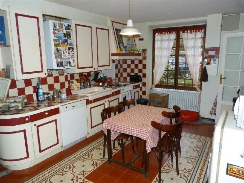 Vente maison / villa Chartrettes 336500€ - Photo 4