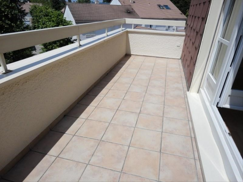 Location appartement Gif sur yvette 1 337€ CC - Photo 2
