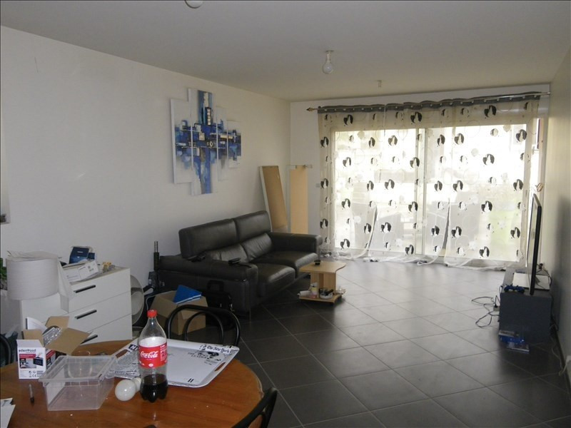Sale house / villa Argenteuil 499 000€ - Picture 5