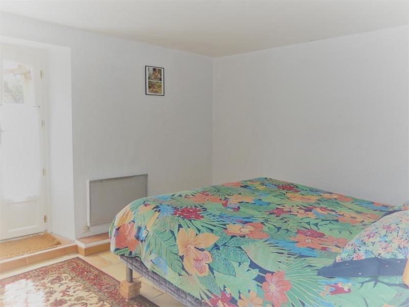 Sale house / villa Claviers 440000€ - Picture 8