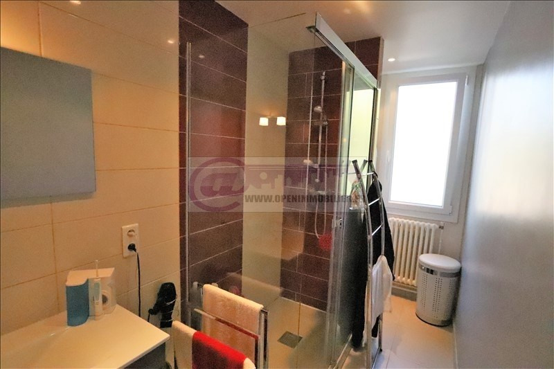 Vente appartement Montmorency 219 000€ - Photo 3