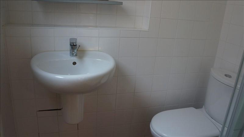 Sale apartment St germain en laye 283000€ - Picture 7