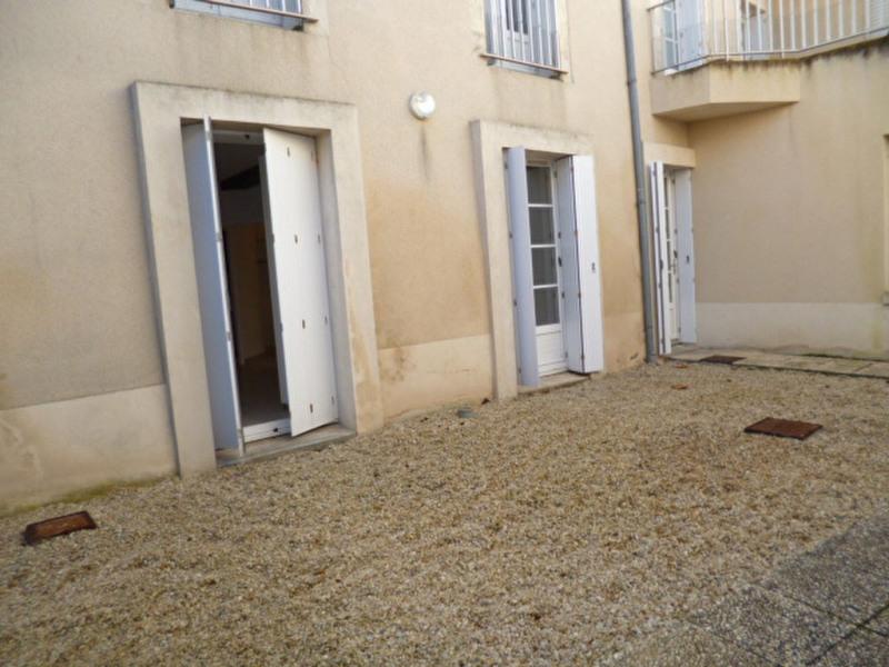 Vente appartement La rochelle 299250€ - Photo 7