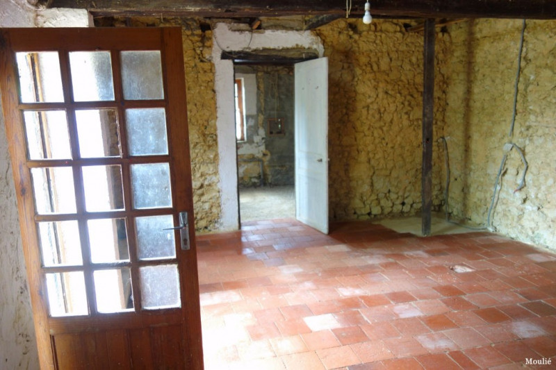 Vente maison / villa Eugenie les bains 59000€ - Photo 6