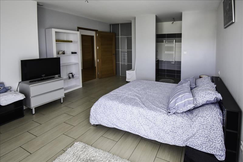 Revenda residencial de prestígio casa Albi 1134000€ - Fotografia 9
