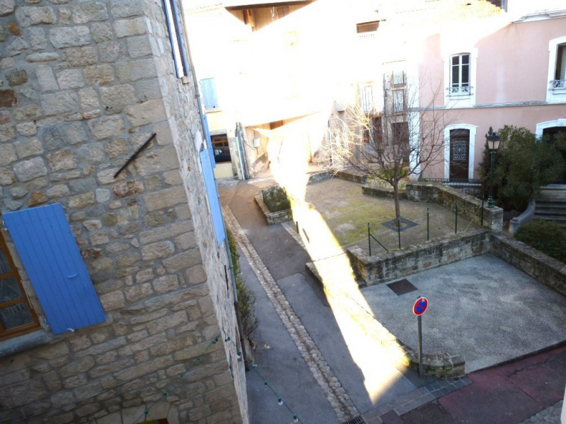 Location appartement Largentière 371€ CC - Photo 5