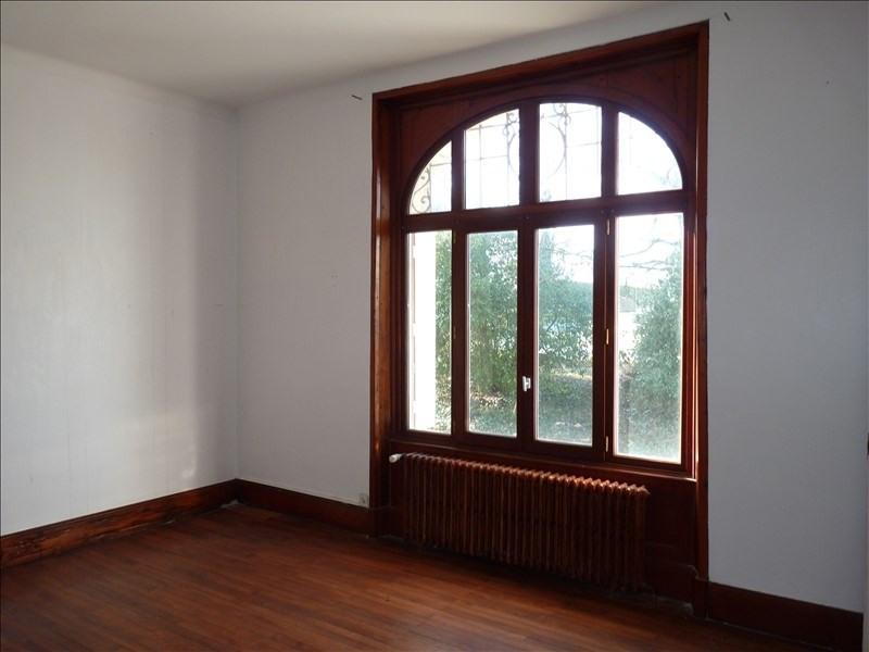 Vente de prestige maison / villa La chaize le vicomte 409500€ - Photo 5