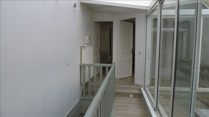 Sale house / villa Orléans 399 000€ - Picture 9