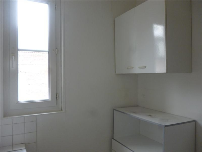 Location appartement Livarot 430€ CC - Photo 7