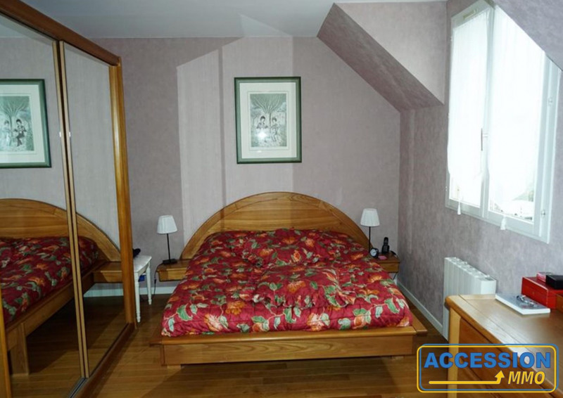 Vente appartement Dijon 318 000€ - Photo 7