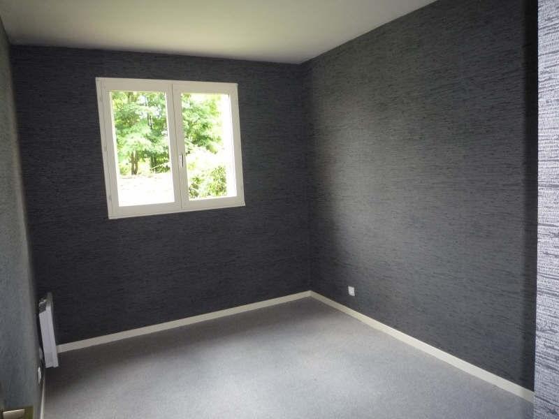 Vente appartement Deuil la barre 189000€ - Photo 4
