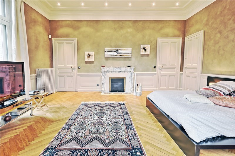 Vente de prestige maison / villa Nantes 2704000€ - Photo 5