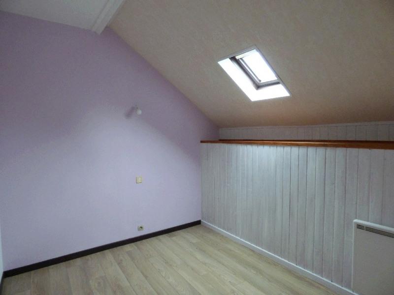 Alquiler  apartamento Aix les bains 625€ CC - Fotografía 3