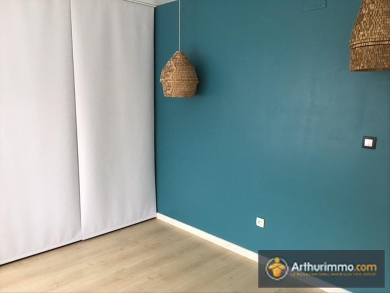 Sale apartment Colmar 155000€ - Picture 6