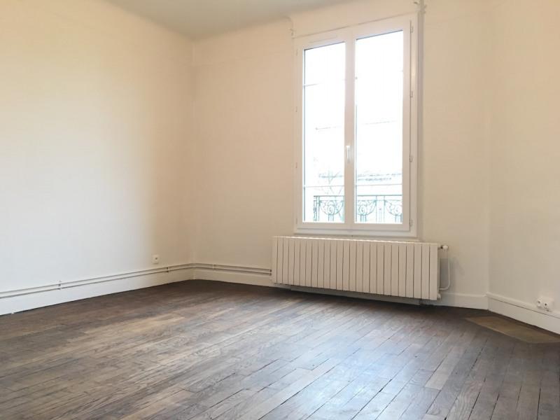 Location appartement Argenteuil 829€ CC - Photo 2