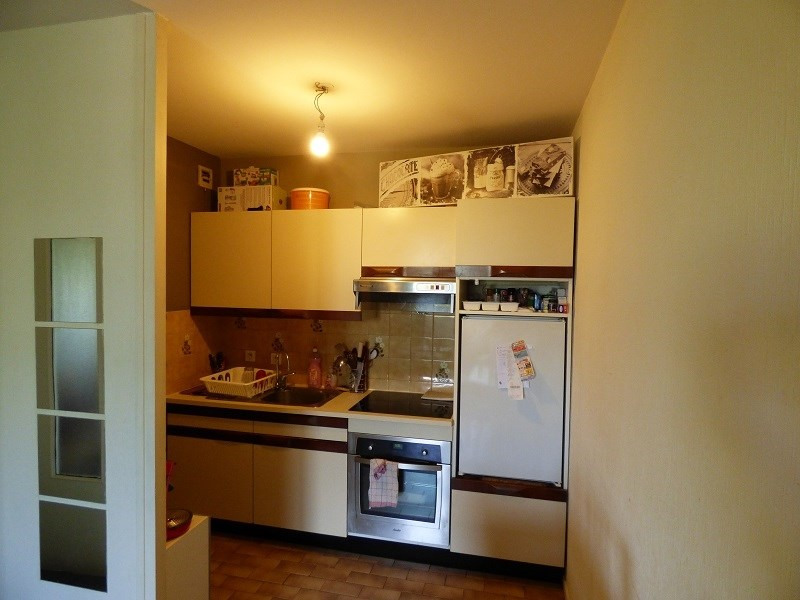 Location appartement La motte servolex 540€ CC - Photo 4