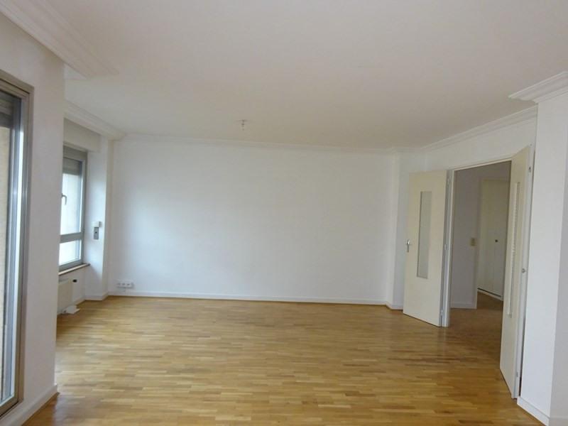 Location appartement Lyon 6ème 1363€ CC - Photo 5