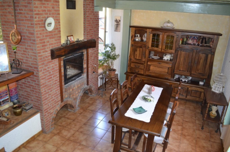 Deluxe sale house / villa Lorgues 687 750€ - Picture 25