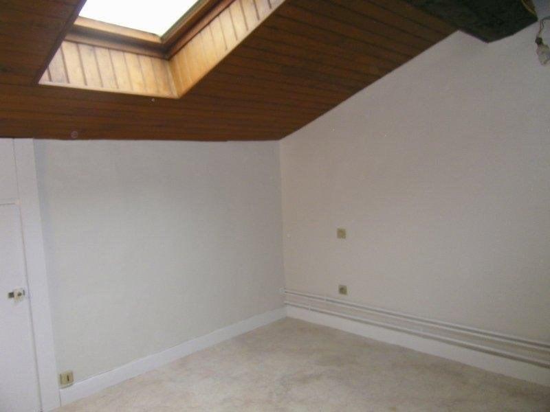 Rental apartment Agen 300€ CC - Picture 2