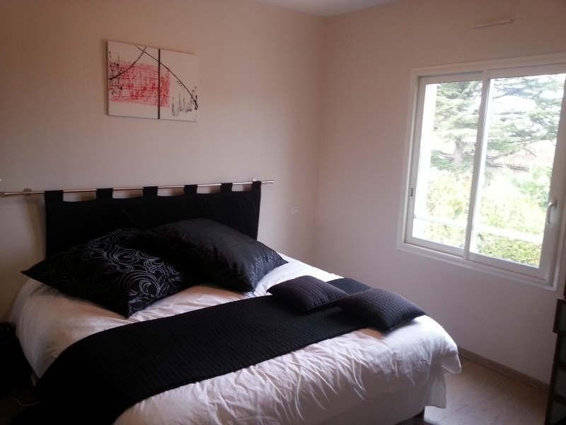Vente appartement Carcassonne 319000€ - Photo 8