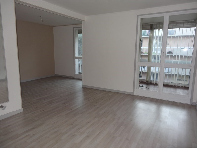 Vente appartement Aix en provence 194 000€ - Photo 3