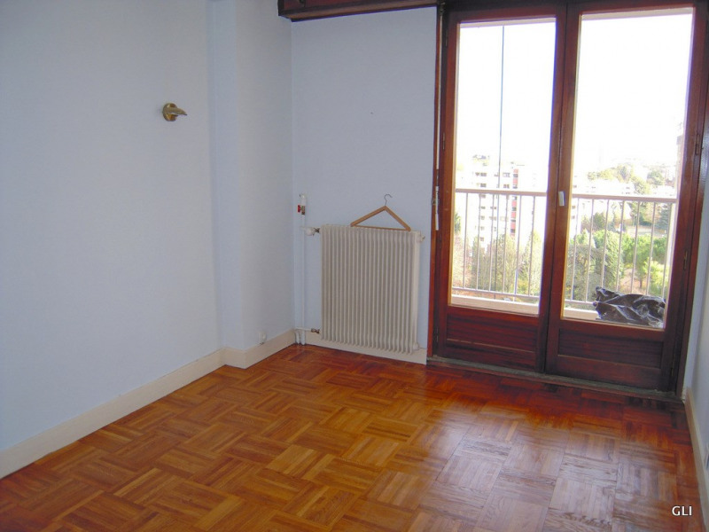 Rental apartment Ecully 876€ CC - Picture 5