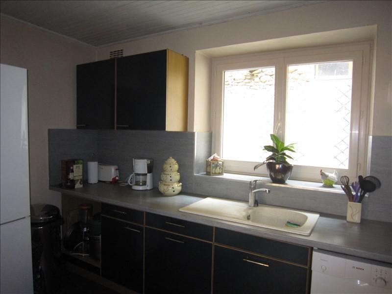 Vente maison / villa Siorac en perigord 99360€ - Photo 3