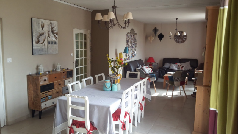 Sale house / villa Blaringhem 299000€ - Picture 4