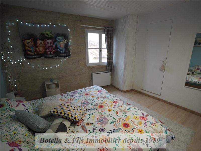 Immobile residenziali di prestigio casa Uzes 680000€ - Fotografia 11