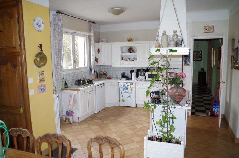 Vente maison / villa Fleury sur orne 444000€ - Photo 6
