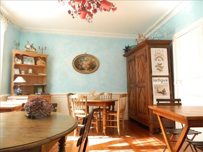 Vente de prestige maison / villa Le pouliguen 846450€ - Photo 4