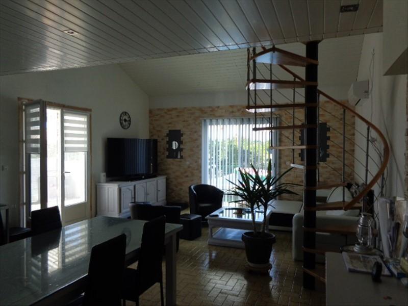 Vente maison / villa Rochefort 161120€ - Photo 6