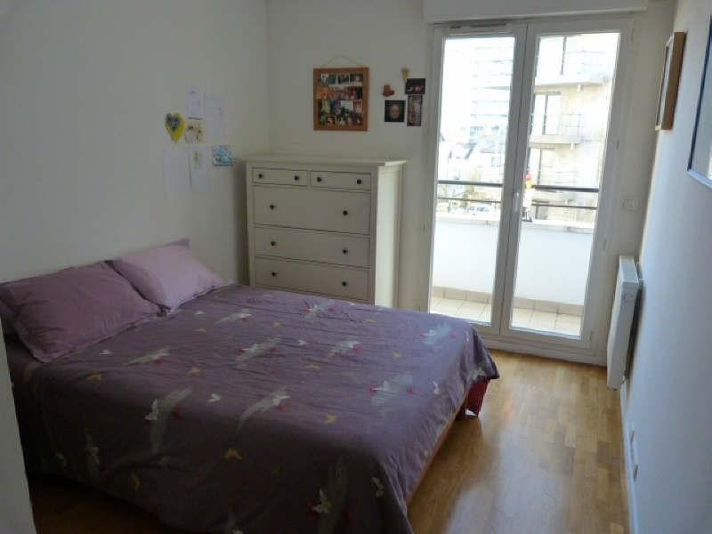 Vente appartement Bois colombes 475000€ - Photo 7